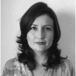 Claudia Buenhombre